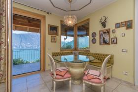 Image No.21-Villa de 3 chambres à vendre à Menaggio
