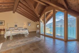 Image No.22-Villa de 3 chambres à vendre à Menaggio