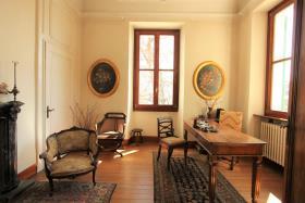 Image No.11-Villa de 7 chambres à vendre à Menaggio