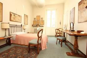 Image No.7-Villa de 7 chambres à vendre à Menaggio