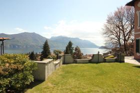 Image No.8-Villa de 7 chambres à vendre à Menaggio