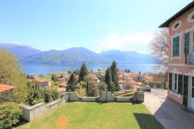 Image No.12-Villa de 7 chambres à vendre à Menaggio