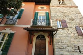 Image No.13-Villa de 7 chambres à vendre à Menaggio