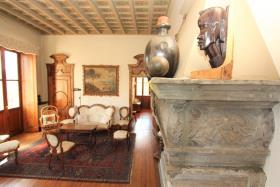 Image No.3-Villa de 7 chambres à vendre à Menaggio