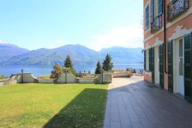 Image No.5-Villa de 7 chambres à vendre à Menaggio