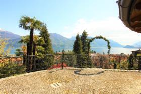 Image No.15-Villa de 7 chambres à vendre à Menaggio