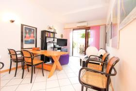 Image No.3-Appartement de 2 chambres à vendre à Tremezzina