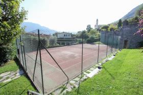 Image No.13-Appartement de 2 chambres à vendre à Tremezzina