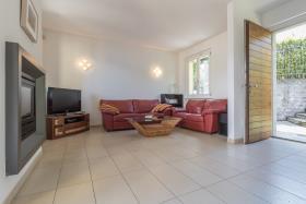 Image No.4-Villa / Détaché de 4 chambres à vendre à Menaggio