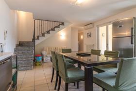 Image No.5-Villa / Détaché de 4 chambres à vendre à Menaggio