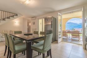 Image No.6-Villa / Détaché de 4 chambres à vendre à Menaggio