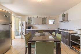 Image No.9-Villa / Détaché de 4 chambres à vendre à Menaggio