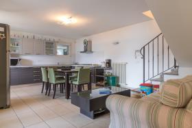 Image No.10-Villa / Détaché de 4 chambres à vendre à Menaggio