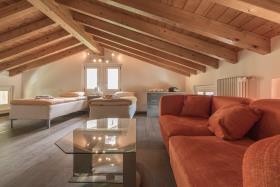 Image No.11-Villa / Détaché de 4 chambres à vendre à Menaggio