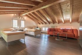 Image No.12-Villa / Détaché de 4 chambres à vendre à Menaggio