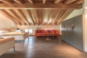 Image No.13-Villa / Détaché de 4 chambres à vendre à Menaggio