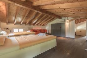 Image No.14-Villa / Détaché de 4 chambres à vendre à Menaggio