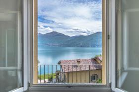 Image No.15-Villa / Détaché de 4 chambres à vendre à Menaggio