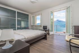 Image No.19-Villa / Détaché de 4 chambres à vendre à Menaggio