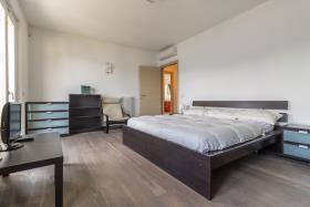 Image No.20-Villa / Détaché de 4 chambres à vendre à Menaggio