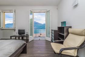 Image No.21-Villa / Détaché de 4 chambres à vendre à Menaggio