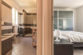Image No.22-Villa / Détaché de 4 chambres à vendre à Menaggio