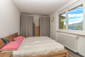 Image No.25-Villa / Détaché de 4 chambres à vendre à Menaggio