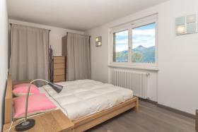 Image No.26-Villa / Détaché de 4 chambres à vendre à Menaggio
