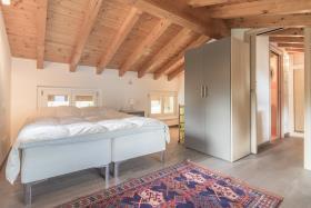 Image No.27-Villa / Détaché de 4 chambres à vendre à Menaggio
