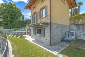 Image No.29-Villa / Détaché de 4 chambres à vendre à Menaggio
