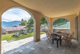 Image No.30-Villa / Détaché de 4 chambres à vendre à Menaggio