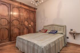 Image No.14-Villa de 4 chambres à vendre à Argegno