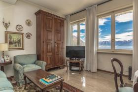Image No.10-Villa de 4 chambres à vendre à Argegno