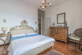 Image No.15-Villa de 4 chambres à vendre à Argegno