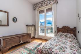 Image No.18-Villa de 4 chambres à vendre à Argegno