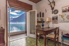Image No.19-Villa de 4 chambres à vendre à Argegno