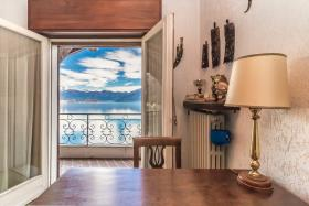 Image No.9-Villa de 4 chambres à vendre à Argegno