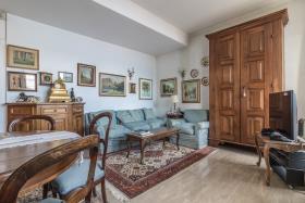 Image No.7-Villa de 4 chambres à vendre à Argegno