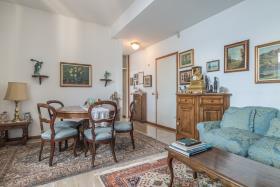 Image No.6-Villa de 4 chambres à vendre à Argegno