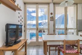 Image No.8-Villa de 4 chambres à vendre à Argegno