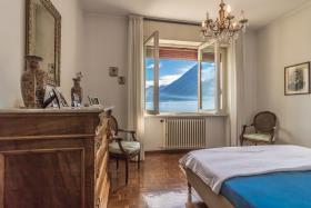 Image No.16-Villa de 4 chambres à vendre à Argegno
