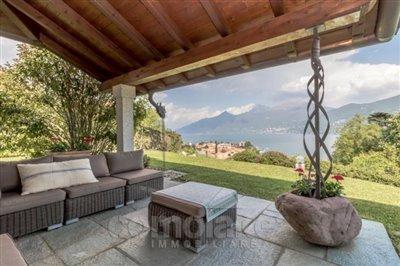 1 - Menaggio, Villa / Detached