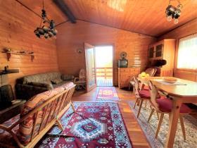 Image No.2-Chalet de 3 chambres à vendre à Plesio