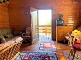 Image No.3-Chalet de 3 chambres à vendre à Plesio