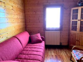 Image No.9-Chalet de 3 chambres à vendre à Plesio