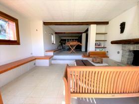 Image No.11-Chalet de 3 chambres à vendre à Plesio