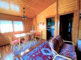Image No.5-Chalet de 3 chambres à vendre à Plesio
