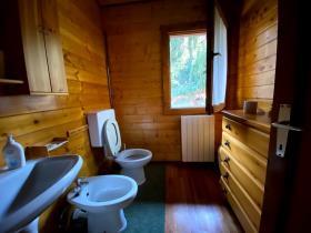 Image No.10-Chalet de 3 chambres à vendre à Plesio