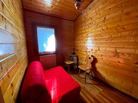 Image No.7-Chalet de 3 chambres à vendre à Plesio