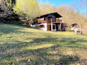 Image No.14-Chalet de 3 chambres à vendre à Plesio